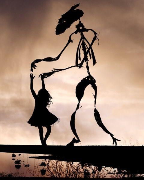 Danse Macabre